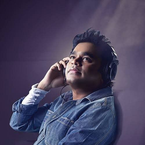 '99 Songs' a feel-good movie, not art film: AR Rahman