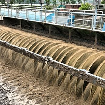 Maha Cabinet clears Rs 2,820 cr sewage treatment plan in 391 urban bodies