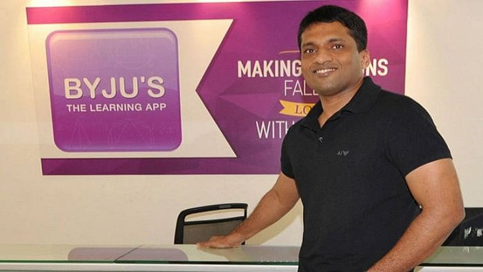 Byju's raises fresh funding from Silver Lake, others
