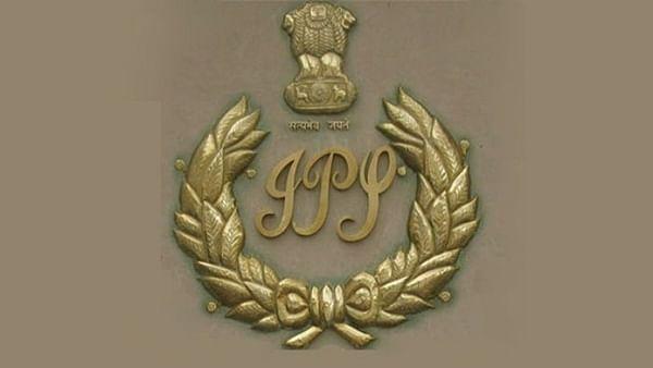 IPS officer Manoj Kumar Sharma goes to CISF for central deputation