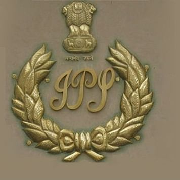 Four more IPS officers transferred in Maharashtra; including Aurangabad police commissioner