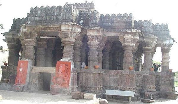 Ujjain: Devotees to throng ancient 'Veerupaksh Mahadev Temple' on Mahashivratri