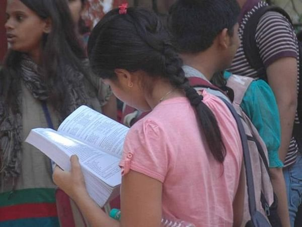 Mumbai: Colleges conduct remedial classes for HSC students