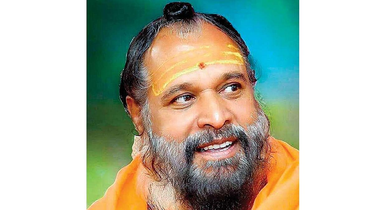 Setback for BJP: Solapur MP's caste certificate termed invalid