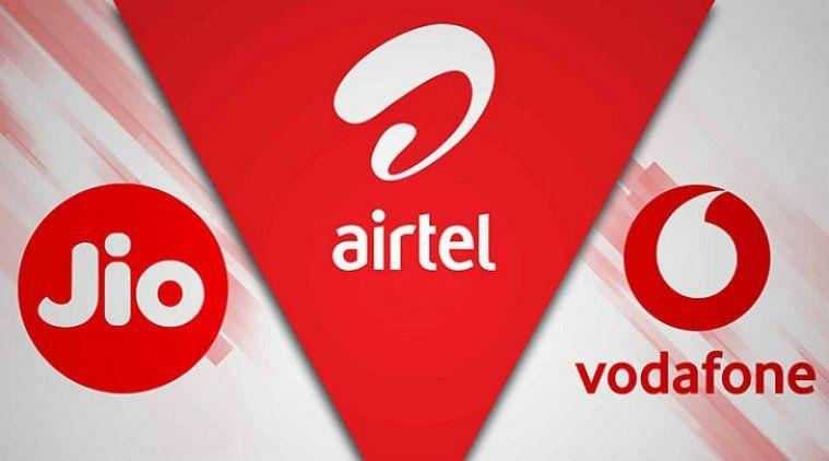 'Airtel, Jio gain revise market share, VIL lags': EMkay Research