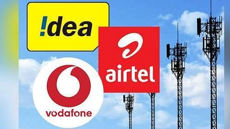 Telcos ignore pay-by-midnight call