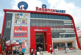 Reliance Retail tops list of 50 fastest growing global cos