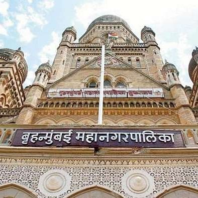 Coronavirus in Mumbai: BMC spends Rs 610 crore on its fight against COVID-19 outbreak