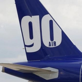 GoAir brings back Kaushik Khona as CEO