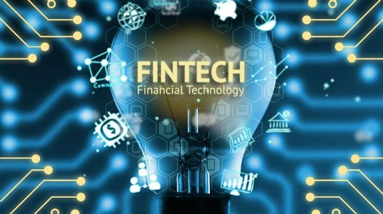 Fintech funding in India 2X at $3.7bn in 2019