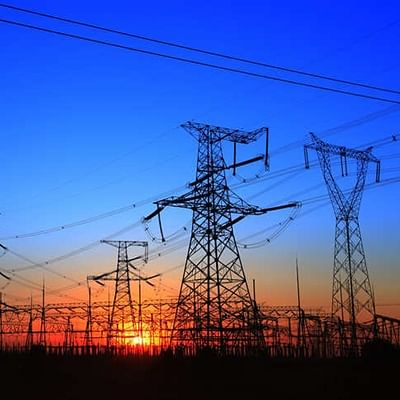 Inflated electricity bills issue: Discom sets up redressal cell to deal with inflated bill complaints
