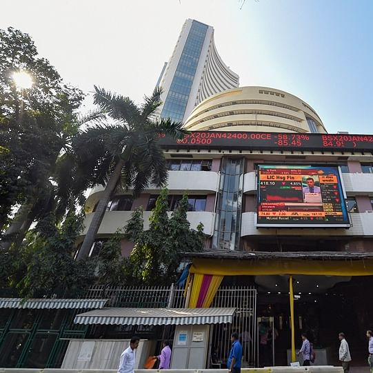 Markets fall below Budget Day low