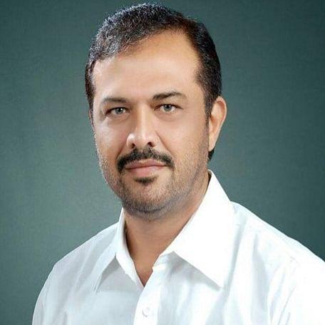 Maha minister Sunil Kedar demands action against those spreading 'coronavirus transmits through meat' rumours