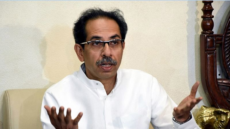 NCP wants common ground on NPR, MVA decision will be determined by non-BJP ruled states' strategy