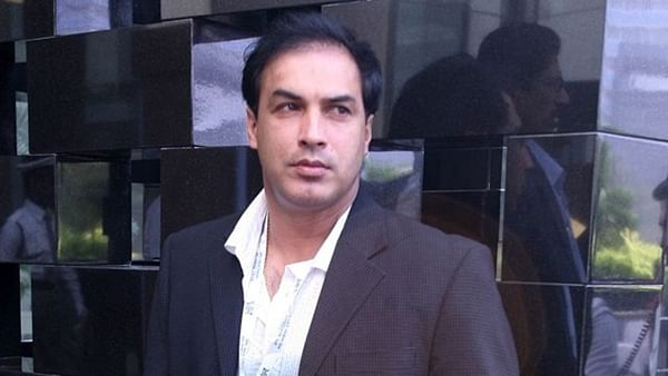 Indian cricketer Robin Singh appointed UAE's Director of Cricket
