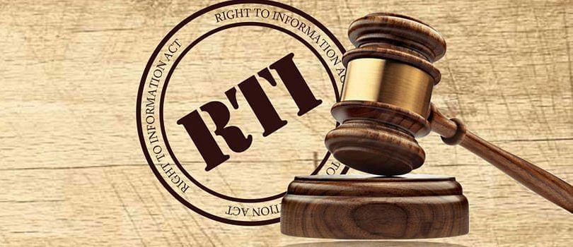 Maharashtra tops list for most assaults, killings of RTI applicants