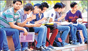 Sedition charge on students will wreak their lives, say Mumbai teachers
