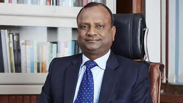 No clamour or rush for restructuring of loan: SBI Chairman