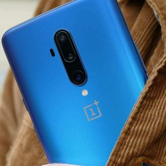 OnePlus 8 Pro to feature quad rear cameras: Report