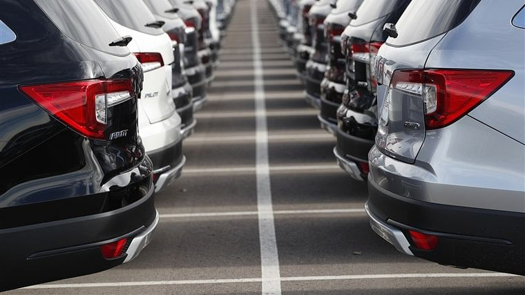 How car sales in India can stabilise in 2020
