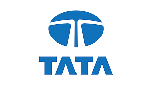 S Narasimhan appointed as Tata Trusts' chief executive