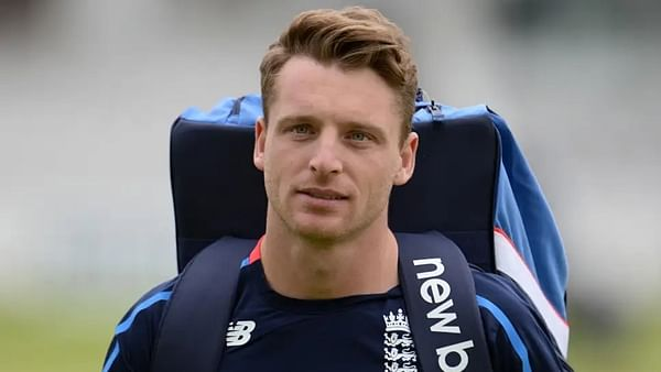 England's Jos Buttler believes that Test cricket is most rewarding format of game