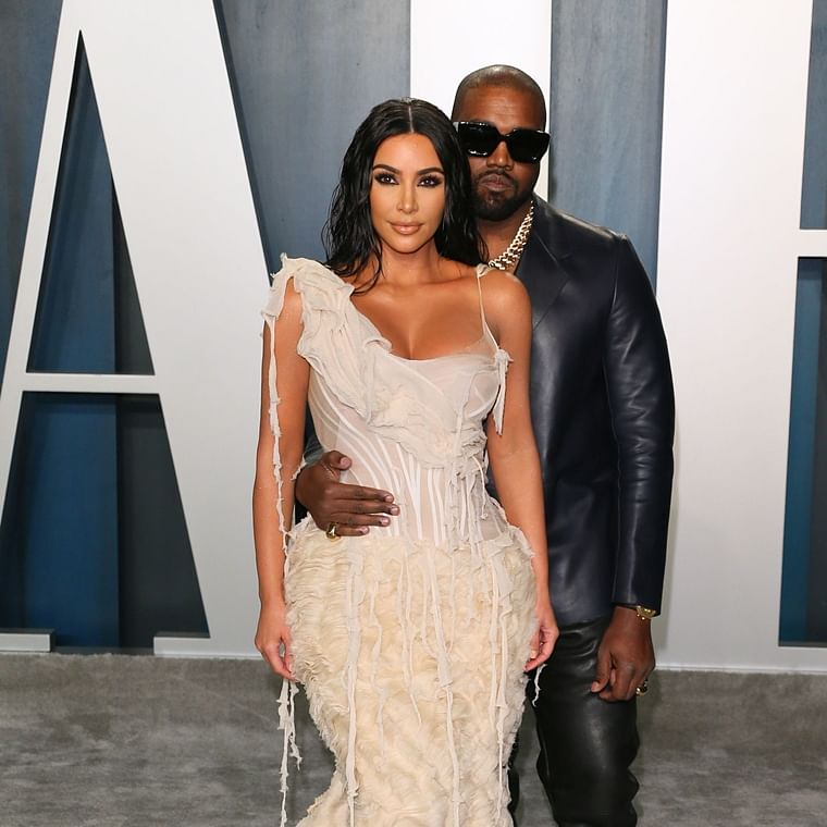 Who is Kanye West - all you need to know about the rapper who's running for US presidential elections 2020