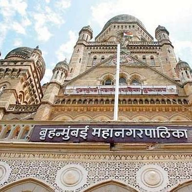 Coronavirus in Mumbai: BMC to limit home collection of samples