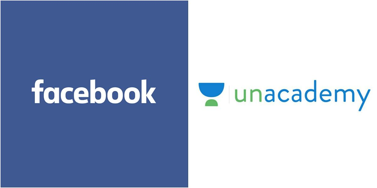 Facebook, GA pump $110 mn in Unacademy