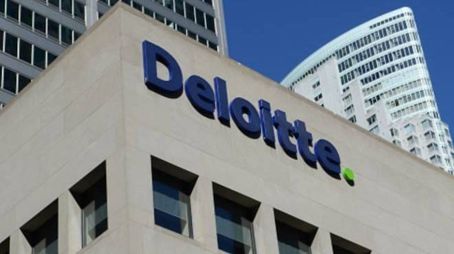 Deloitte stops non-audit services to public interest entities in India