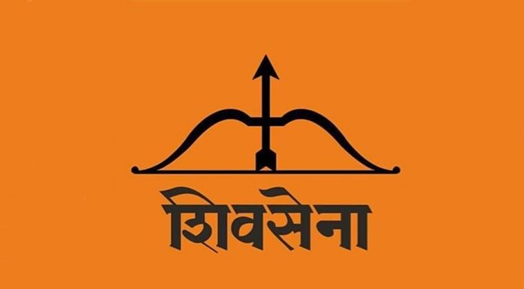 Shiv Sena hails SC order on women in Army, slams Centre's stand