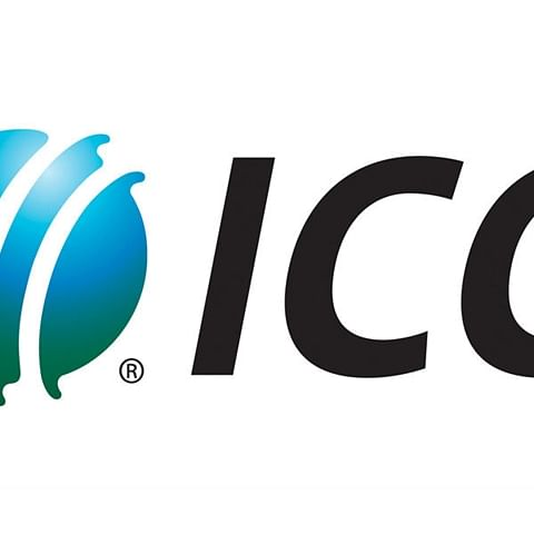 ICC to 'wait and watch' before deciding on the fate of T20 World Cup in Australia