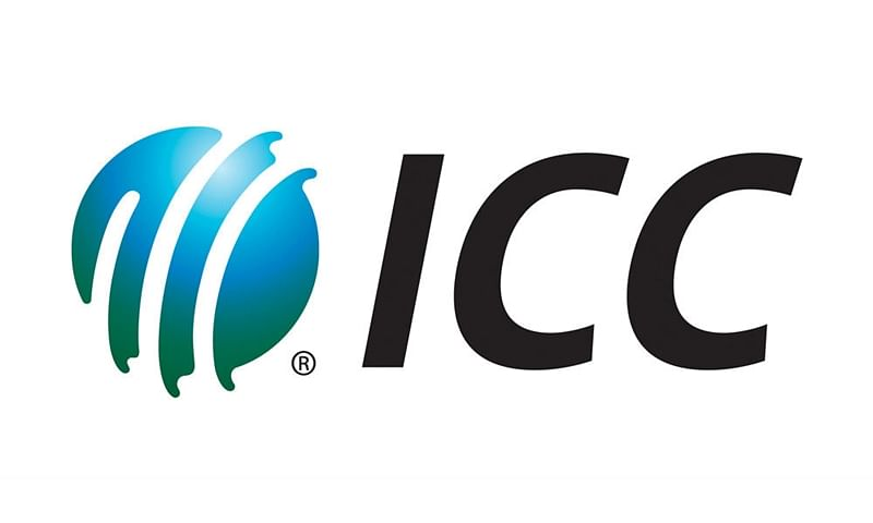 ICC contingency meeting to take place today; grinding halt on cards