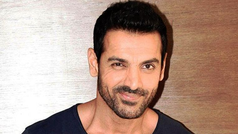 John Abraham to have a triple role in 'Satyameva Jayate 2'? Actor clarifies