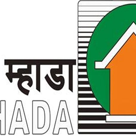 MHADA to promote ease of doing business, to process all approvals for redevelopment through single window