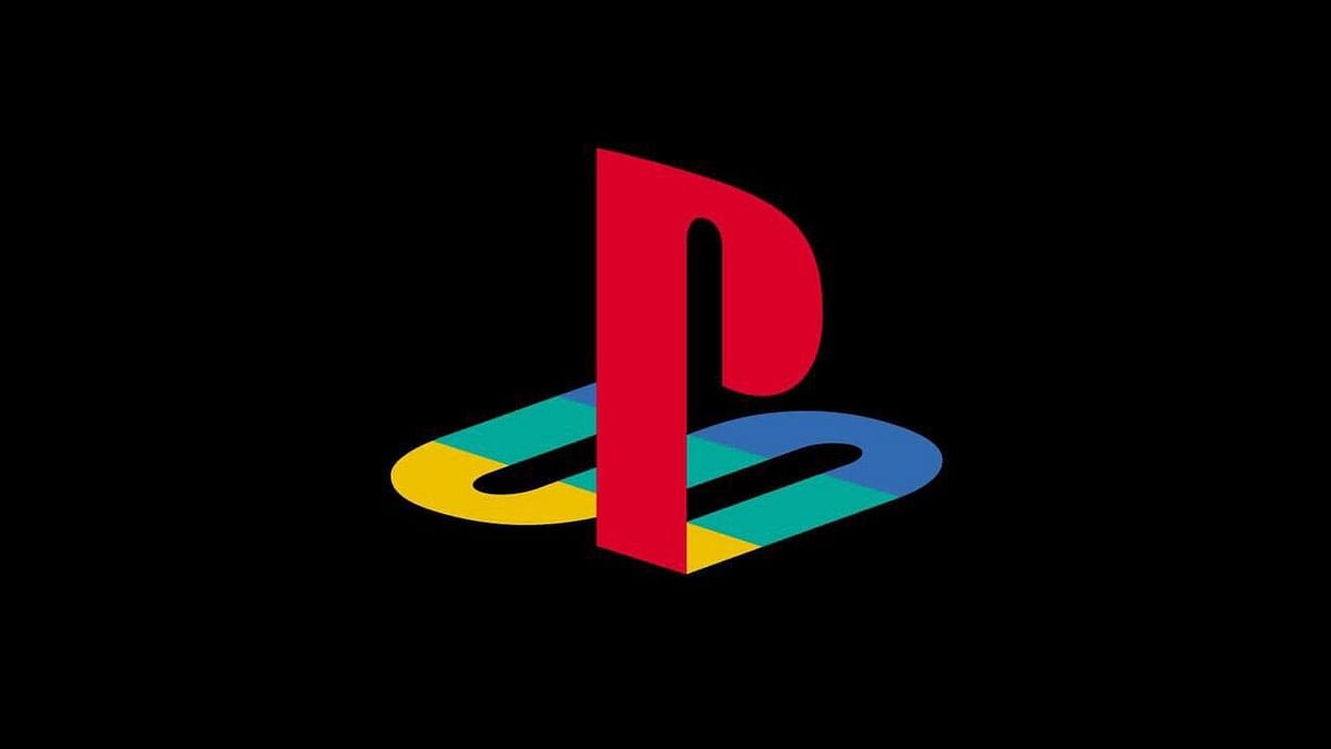 Sony PS5's official website goes live with new updates
