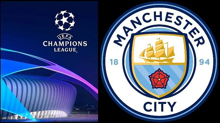 'The allegations are false': Manchester City CEO on club's UEFA Champions League ban