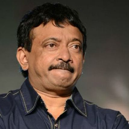 Ram Gopal Varma's next is based on Hyderabad Vet's rape-murder incident