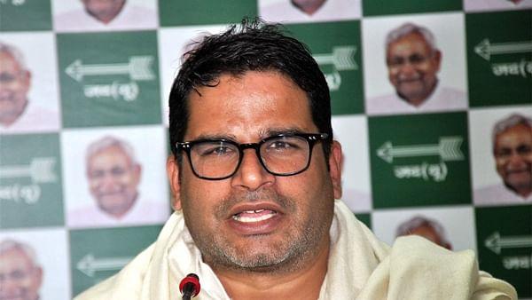 Why West Bengal's civic polls matter to Prashant Kishor
