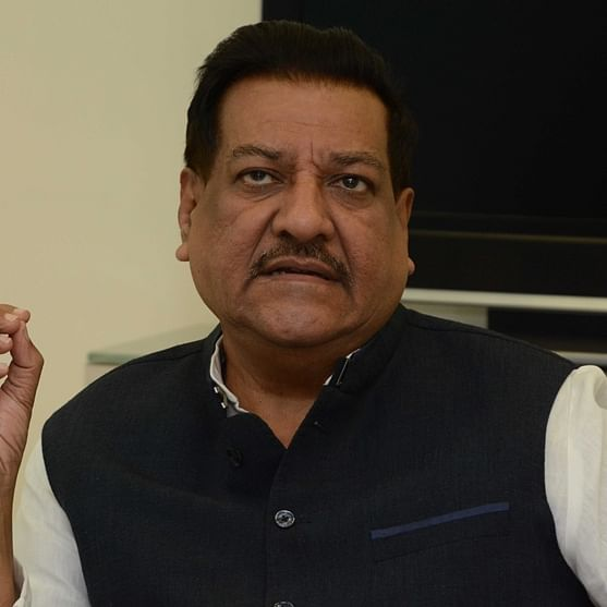 CM Uddhav Thackeray should not back CAA, NPR: Prithviraj Chavan