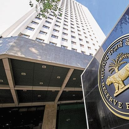 RBI allows banks, NBFCs to co-lend to priority sectors