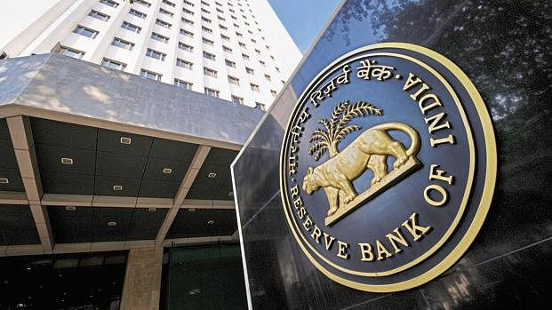 RBI approves dividend payout of Rs 57,128 cr to Modi govt