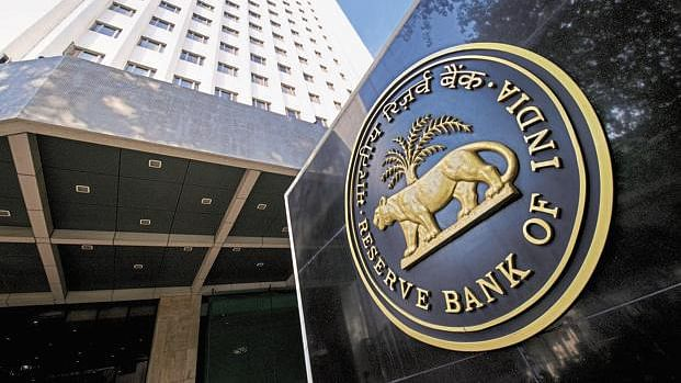 RBI asks urban co-op banks to adopt robust cyber security infrastructure