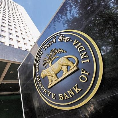 RBI issues draft Rupee interest rate derivatives