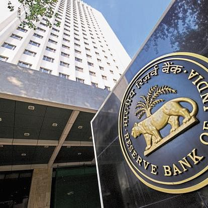 RBI loan forbearance may defer banks' asset quality pressure: Fitch
