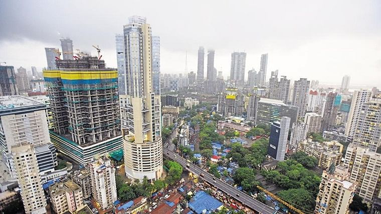 FPJ Exclusive: To improve ease of doing business, Maha govt to make registration of flat, office online