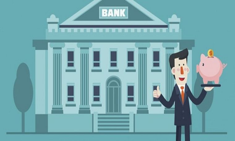 This day 25 years ago: Bankmen & discipline