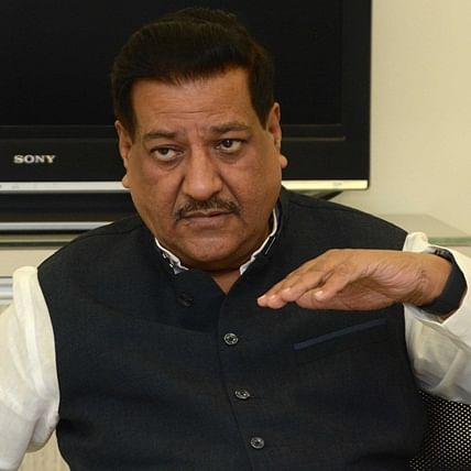 FPJ Exclusive | 'Repeal CAA, we won't have a problem with NPR': Prithivraj Chavan to Modi govt