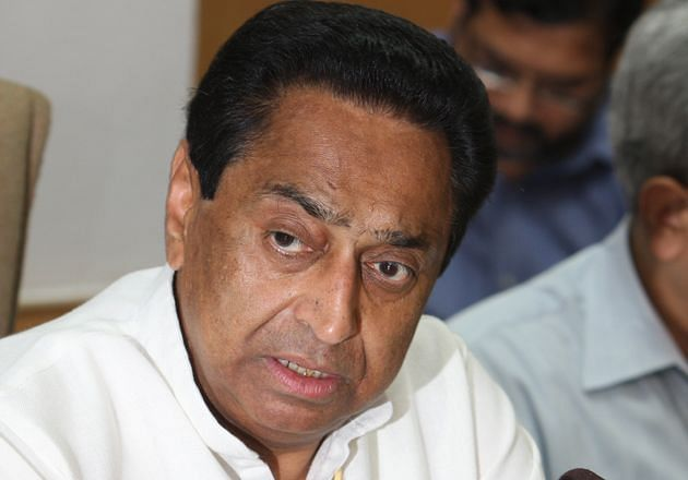 Madhya Pradesh: CM Kamal Nath stops proposal to turn residential areas into commercial ones