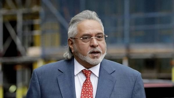 Vijay Mallya gets bankruptcy reprieve from UK High Court